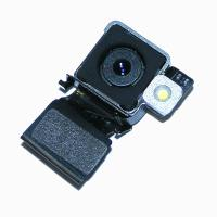 iPhone 4S Rear Camera Repair