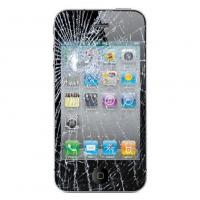 iPhone 4S Screen Repair
